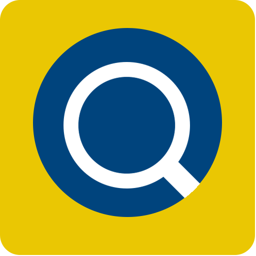 Óculos   Cia - Shopping Metrô Tucuruvi - Parada Inglesa   Telefones e  endereços de empresas 7461140119