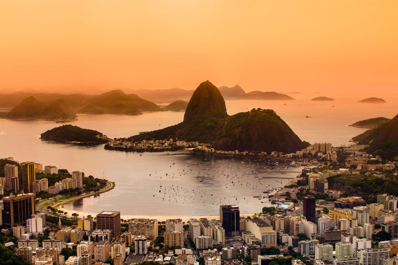 Clínicas de Fisioterapia em Rio de Janeiro | Telefones e endereços de empresas